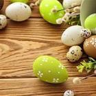 Dolci di Pasqua, ad ogni Regione d'Italia il suo