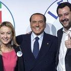Giorgia Meloni: «Se Matteo, com'è giusto, riceverà l'incarico la Lega non può pretendere una presidenza»