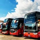 Trasporto passeggeri: Difficile viaggiare su gomma nell'anno del Covid, puntare su sicurezza e qualità