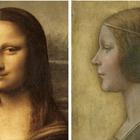 Le mille identità della Gioconda. Un nuovo studio rivela chi era Monna Lisa Foto