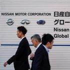 Nissan, assemblea straordinaria ha votato quattro nuovi consiglieri e il ceo Uchida