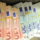 Verso aumento dell'Iva? Codacons: «Stangata da 1.200 euro a famiglia»