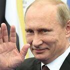 Coronavirus, Putin lancia vaccino russo: primi al mondo