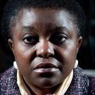 Cecile Kyenge sta divorziando, ieri il marito si era candidato per la Lega di Salvini