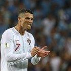 Ronaldo, ora per l'Italcalcio il Rinascimento è un dovere