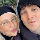 Grande Fratello Vip 2020, sfogo social di Eleonora Giorgi: «Come madre ho il cuore spezzato. Ho dovuto accettare un'intervista...»