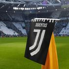 Juventus in calo a Piazza Affari. Si esaurisce l'effetto Ronaldo