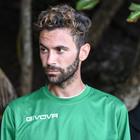 Isola dei Famosi 2019, Jeremias Rodriguez contro Luca Vismara: «Ti denuncio, stai infamando il mio nome»