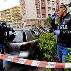 Bambina ferita in agguato a Napoli. Labour Italia «Militarizzare la città»
