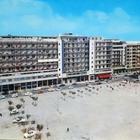 Lecce, la piazza come (forse) non l'avete mai vista