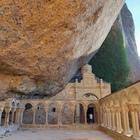 Pirenei, le meraviglie dell'arte sacra in Aragona