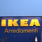 Si ferisce con una biscottiera Ikea, ragazza perde l'uso della mano e chiede maxi risarcimento