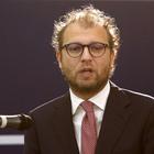 Figc, Lotti: «Serve una governance basata su programmi e progetti per rinfondare il calcio»