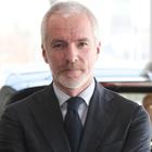 Innocenti (Porsche Italia): «Molto interesse per l'arrivo della Taycan, e la Macan sarà solo elettrica»