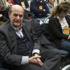 """Bersani: """"Parlare con i 5 stelle è un dovere, fare un governo è tutto un altro film"""""""