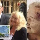Russa troppo in ospedale: ricoverata uccisa a colpi di tazza da un'altra paziente in Inghilterra