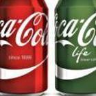 Coca Cola studia un nuovo drink alla marijuana: «Avrà effetto rilassante»