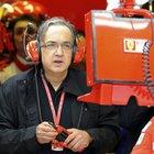 La Ferrari gli dedica la pole position: «Siamo vicini a lui e alla sua famiglia»