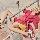 Louboutin, non solo tacchi alti: arrivano le sneakers dalla suola rossa