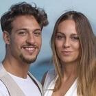Martina: «Io e Gianpaolo ci siamo rivisti e sento spesso Andrew»