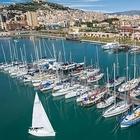 """Confindustria Nautica: """"Cantieri e leasing resistono, Italia leader nei super yacht, ma turismo e charter in difficoltà"""""""