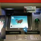 Ecco come agivano i clonatori di bancomat