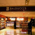 Addio a Andrew Balducci: portò a New York la gastronomia italiana