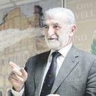 Smog ad Avellino, monito di Priolo: «Misure comuni o ricorso alla legge»