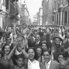 Emilio Gentile: «Nessuna Festa è stata mai un fattore di unità nazionale»