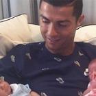 Ronaldo alla Juventus, la stoccata di Luxuria sui figli: «Consiglio ai gay la carriera del calcio...»