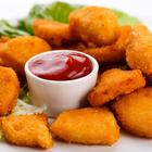 Lavoro da sogno: assaggiatore di crocchette di pollo. Le selezioni sono aperte