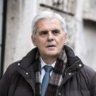Figc, Nicchi: «La Serie A ha la responsabilità di indicare un candidato»