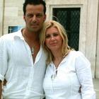 """Tina Cipollari si separa dal marito Kikò Nalli: """"Meglio così, non potevamo più andare avanti"""""""