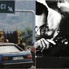 Mafia, arrestato il fratello della vedova Schifani, agente di scorta di Falcone