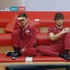 """Amici 17, provvedimento disciplinare per Vittorio, Filippo e Nicolas. Celentano furiosa. """"Sono successe cose gravissime"""""""