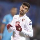 Benassi passa dal Torino alla Fiorentina, Dalbert è dell'Inter