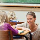 Scuola, il boom del sostegno: più 50% di studenti disabili