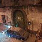 Tragedia sfiorata a Casavatore: cadono calcinacci nel vecchio centro