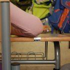Pescara, studente disabile maltrattato a scuola: l'insegnante di sostegno condannata a due anni di carcere