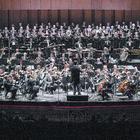 Premio Serao, vita da orchestra
