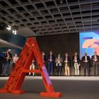 """Venti anni di Asconauto, """"festa"""" all'Automotive Dealer Day. Officine a marchio comune e ampliamento della rete i prossimi passi"""