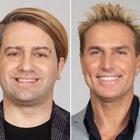 Grande Fratello Vip 2020, la cronaca della quarta puntata: Patrick, Denver e Pasquale in nomination. Elisa de Panicis e Sergio Volpini eliminati