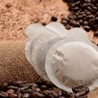 Cialde caffè ritirate dal mercato: «Pericolose per la salute». Ecco i nove lotti interessati