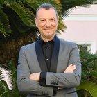 Sanremo 2020, il Festival di Amadeus è promosso. Elettra Lamborghini diverte, Nigiotti delude, Giordana Angi commuove, Junior Cally promette polemiche