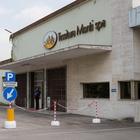 Tessitura Monti, salvataggio svizzero Offerta per il gruppo da 4mila addetti