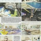 La casa che Meghan Markle e il principe Harry vorrebbero acquistare a Los angeles (Diva e donna)