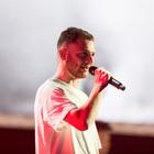 X Factor 2018 - quarto live: Anastasio senza rivali, Mara Maionchi euforica: «mi diverto ca**o»