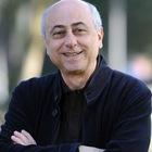Faenza gira un film in Alto Adige sul Premio Nobel Capecchi