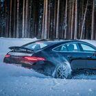 Pneumatici invernali o all season? Guida Pirelli alla scelta. Dall'automobilista cittadino al dinamico, tutte le opzioni