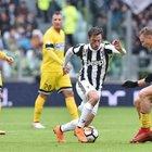 Le pagelle: Douglas Costa ricama calcio, Marchisio cresce